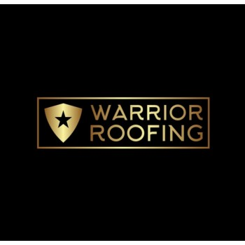 Warrior Roofing Ltd