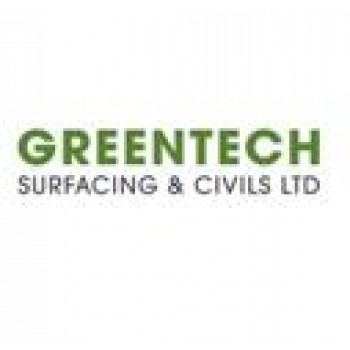 Greentech Surfacing And Civils