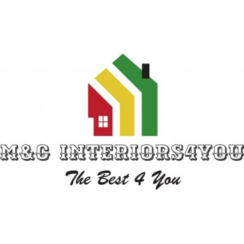 M&C interiors 4you LTD