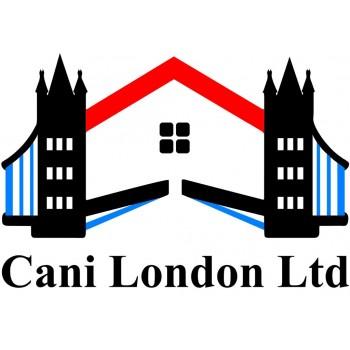 CANI LONDON LTD