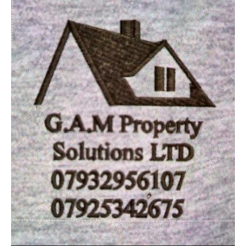 G.A.M Property Solutions