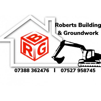Roberts Building And Groundwork