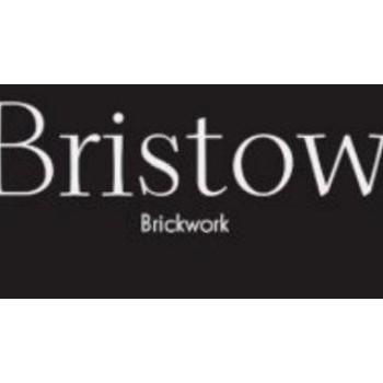 Bristow Brickwork