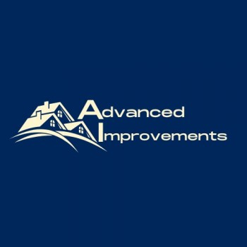 Advanced Improvements Ltd