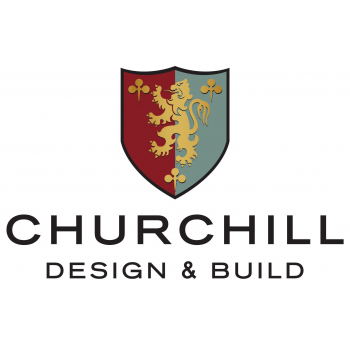 Churchill Builders Ltd
