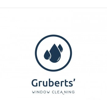Gruberts Window Cleaning