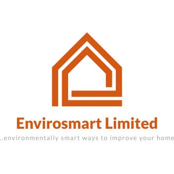 Envirosmart Limited