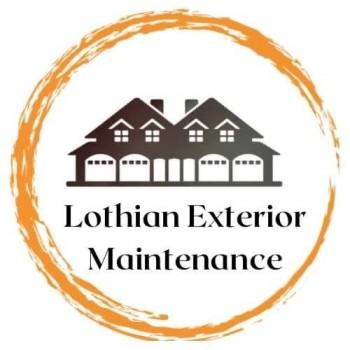 Lothian Exterior Maintenance