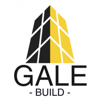 Gale Build Ltd