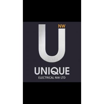 Unique Electrical