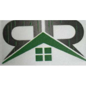 R & R property services and groundworks