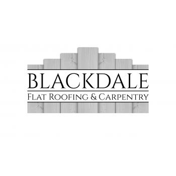 Blackdale Flat Roofing