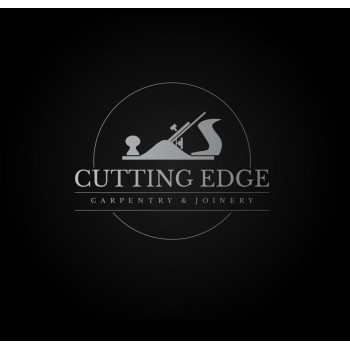Cutting Edge Carpentry & Joinery