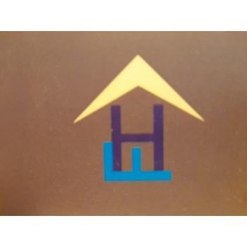 HF Plumbing & Pipefitting