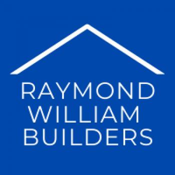 RAYMOND WILLIAM BUILDERS