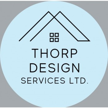 Thorpdesignservices@gmail.com