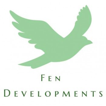 Fen Developments Ltd