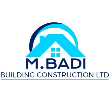 M.Badi Building Construction