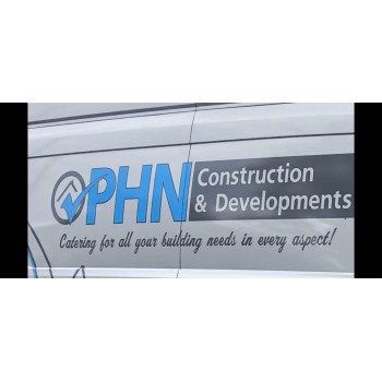 PHN Construction&Developments