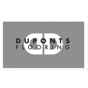 Dupont's Flooring Ltd