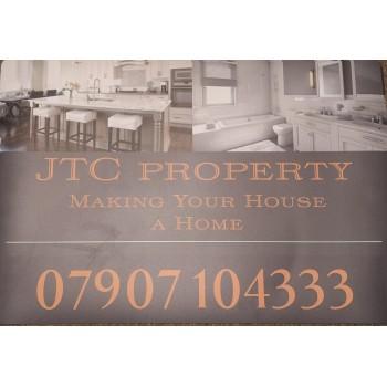 JTC Property