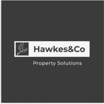 Hawkes&Co