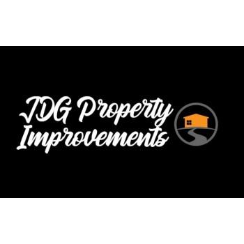 JDG Property Improvements