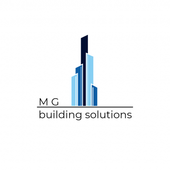Mg Building Salutations