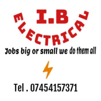 I.B. Electrical