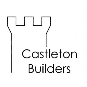 Castleton Builders