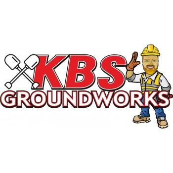 Kbs Groundworks