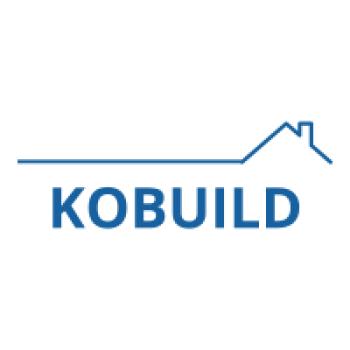 KO Build Ltd