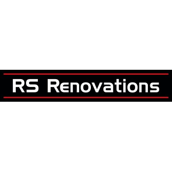 RS Renovations