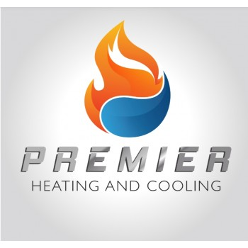 Premier Heating And Cooling Ltd