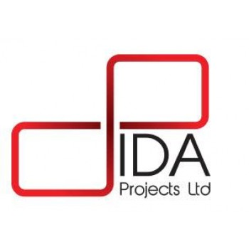 IDA Projects Ltd