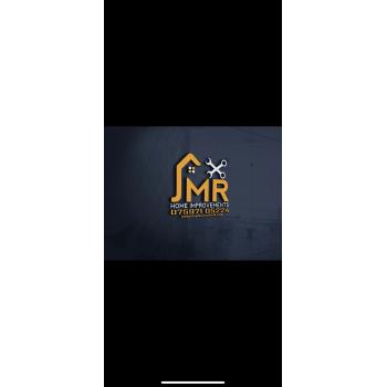 Jmr Home improvements ltd