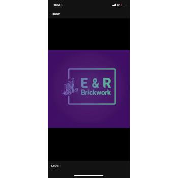 E&R brickwork