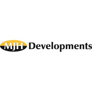 MJH DEVELOPMENTS