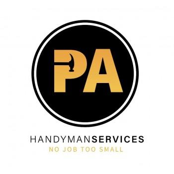 P A Handyman Services