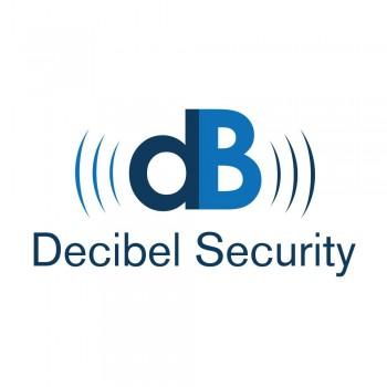 Decibel Security Ltd