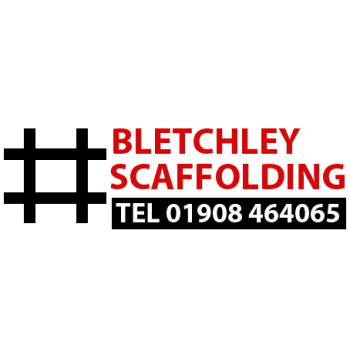 Bletchley Scaffolding Ltd