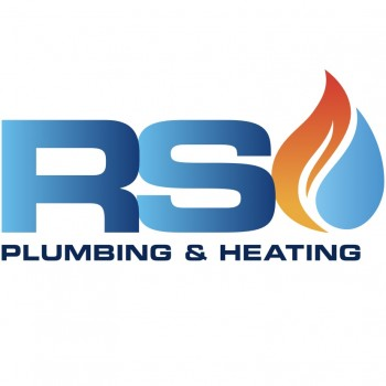 RS Plumbing And Heating