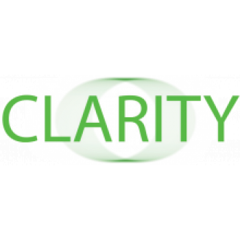 Clarity ECL