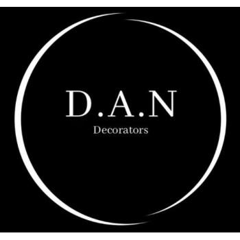D.A.N Decorators