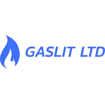 GASLIT LTD