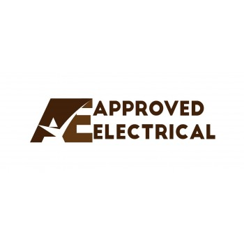 Approved Electrical Ltd