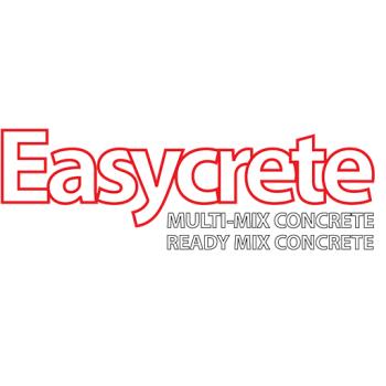 Easycrete Ltd