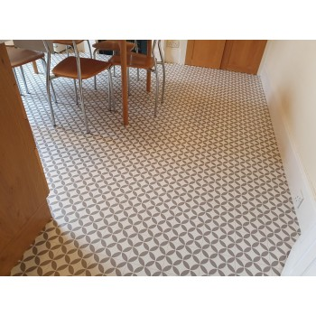 Stuart Price Flooring