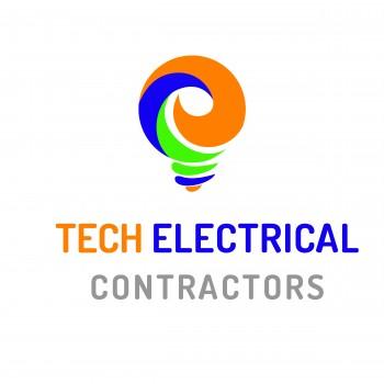 Tech electrical contractors