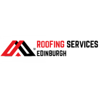 ROOFING SERVICES EDINBURGH